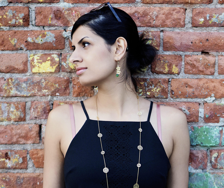 Nilou Nour | Composer Pianist